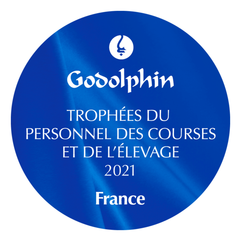 GSSSA France